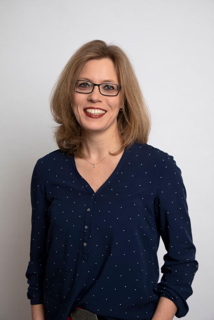 Stephanie Gotzhein
